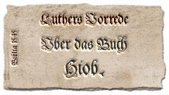 Luthers Gottesbild