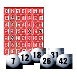 lottozahlen generator deutsch