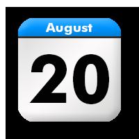 august 20 2016 mdash - photo #15