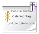 Ostermontag