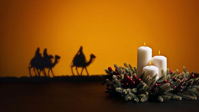 4 advent sonntag. Black Bedroom Furniture Sets. Home Design Ideas