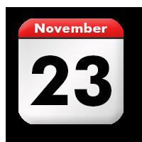 https://www.stilkunst.de/c31_calendar/red/icon-1123.png
