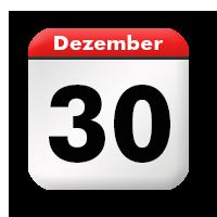 November 1951 Lottozahlen