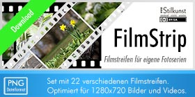 Titelbild Download FilmStrip