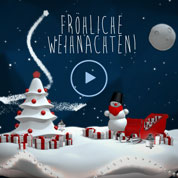 weihnachtsvideos